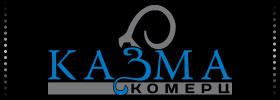 oro.mk