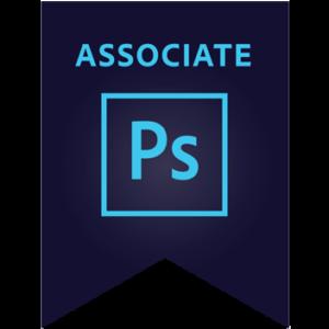 adobe-certified-associate-in-visual-communication-using-adobe-photoshop (1)